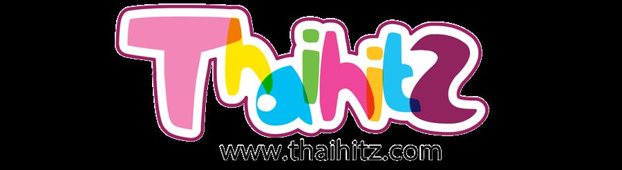 ThaiHitZ.com